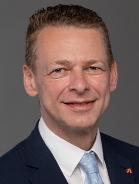 Mitarbeiter Mag. Franz Rößler