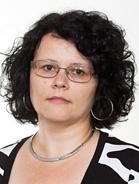 Mitarbeiter Edith Seidl