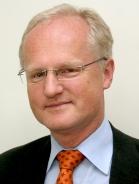 Mitarbeiter Dr. Martin Gleitsmann