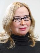 Mitarbeiter Rumija Kurmajewa