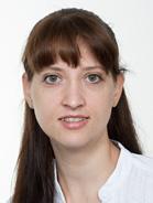 Mitarbeiter Birgitt Rupp