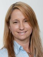 Mitarbeiter Sabine Rada