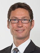 Mitarbeiter Mag. Christoph Wychera