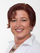 Mitarbeiter Sylvia Buchmayr