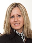 Mitarbeiter Mag. Regina Michelitsch
