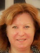 Mitarbeiter Johanna Jungmayr, Betriebswirtin (VWA)