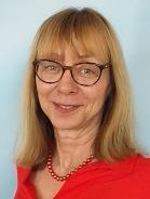 Mitarbeiter Mag. Andrea Stankovsky
