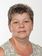 Mitarbeiter Karin Simon