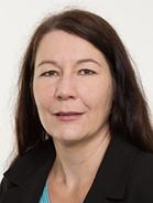 Mitarbeiter Eva Maria Dürauer