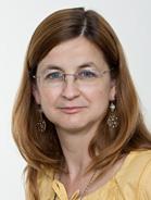 Mitarbeiter Petra Wisiak