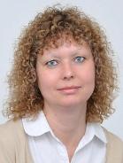 Mitarbeiter Angelika Gombocz