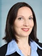 Mitarbeiter Margit Haydn