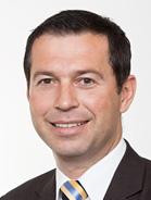 Mitarbeiter Dipl.-Ing. Dr. Stefan Ebner