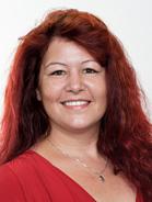 Mitarbeiter Alexandra Neumüller