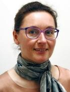 Mitarbeiter Mag. Verena Martelanz