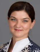 Mitarbeiter Mag. Sonja Holocher-Ertl