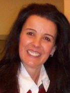 Mitarbeiter Isabella Dullnig
