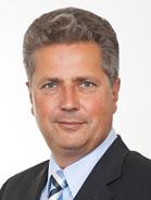 Mitarbeiter Mag. Erwin Czesany