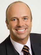 Mitarbeiter Mag. Matthias Koch