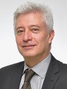 Mitarbeiter Mag. Thomas Reichenbach