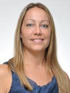 Mitarbeiter Nina Stastna