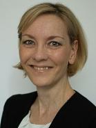 Mitarbeiter Dr. Ulrike Oschischnig