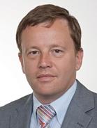 Mitarbeiter Mag. Wolfgang Muth