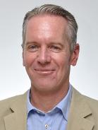 Mitarbeiter Dr.jur. Christian Vanik