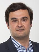 Mitarbeiter Mag. Robert Woppel