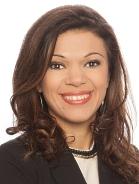 Mitarbeiter Anita Wolfram