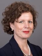 Mitarbeiter Mag. Astrid Fixl-Pummer