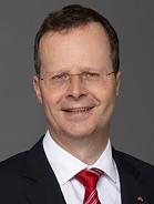 Mitarbeiter Mag. Andreas Haidenthaler
