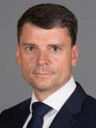 Mitarbeiter Mag. Christian H. Schierer