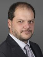 Mitarbeiter Dr. Ernst Kopp