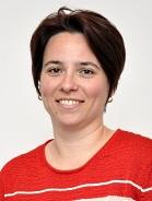 Mitarbeiter Sonja Huspeka