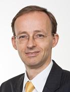 Mitarbeiter Mag. Erich Kühnelt