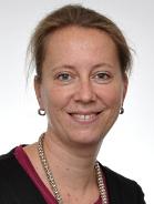 Mitarbeiter Martina Gabriel