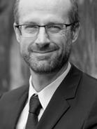Mitarbeiter Mag. Dr. Rolf Gleißner