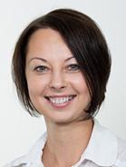Mitarbeiter Monika Eckerl