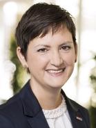 Mitarbeiter Mag. Dagmar Hartl-Frank