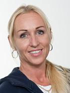 Mitarbeiter Susanne Dibon