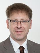 Mitarbeiter Mag. Peter Kovacs
