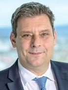 Mitarbeiter Dr.techn.chem. Christian Gründling