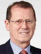 Mitarbeiter Mag.iur. Robert J. Wasserbacher