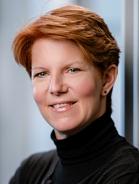Mitarbeiter Irene Vanecek