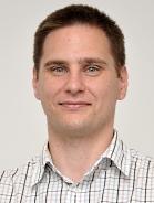 Mitarbeiter Stefan Lehrner