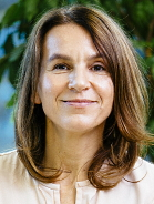 Mitarbeiter Mag. Barbara Tasch-Ronner
