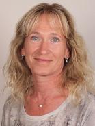 Mitarbeiter Ulrike Weiss
