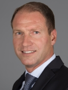 Mitarbeiter Mag. Christoph Plank