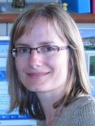 Mitarbeiter Mag. Angelika Pröller